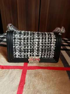 Premium Quality Bag