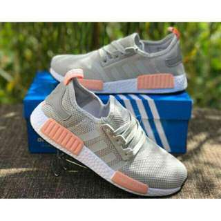 Addidas Shoes for women