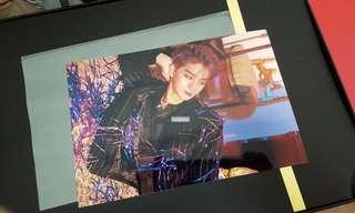 [WTT] Bae Jinyoung IPU MD Photo