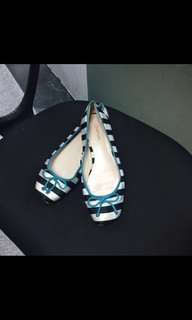 Avenues 女裝鞋90%新