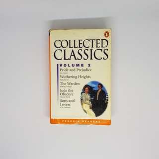 Collected Classics Volume 2