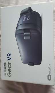 SAMSUNG GEAR VR (BN in Box)