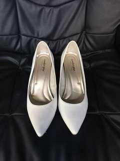 PAYLESS Comfort Plus Heels