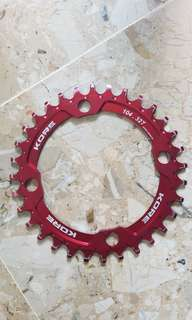 Kore Single 32T chainring