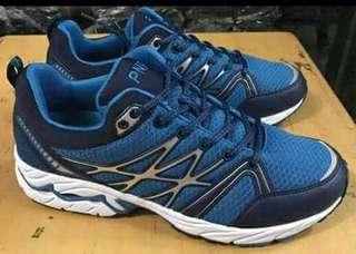 PNP Athletic shoes