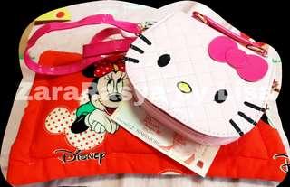 Instock Kids Mini bag Hello Kitty