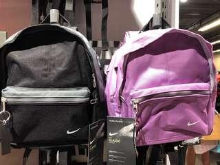 Nike Young Athletes