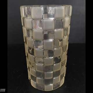 花瓶 (7)