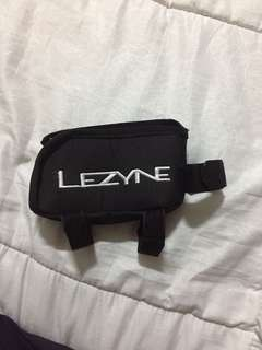 Lexyne Front Pouch for Bicycles