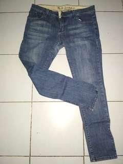 KZ Jeans (2)
