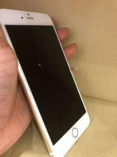 Iphone 6s+/6splus