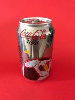 Coca Cola - FIFA World Cup Brazil 214