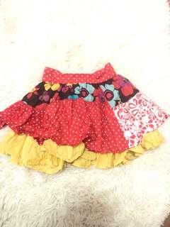 Mothercare Skirt