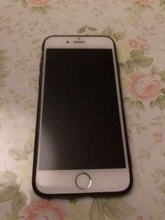 I phone6 s