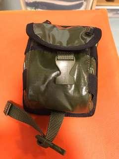實用袋porter