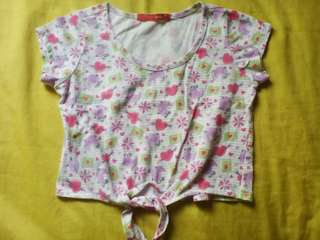Natasha Kids Blouse