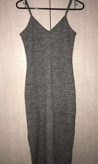 Dotti bodycon dress