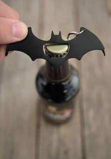 Batman Multi Tool