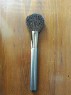 Marionnaud Powder Brush