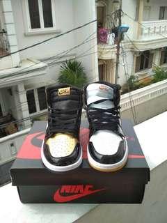 Sepatu Nike Air Jordan OG Top 3