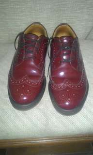 Docmart 3989 Red Cherry