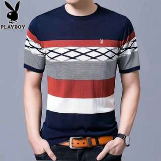 Tshirt for him 👕