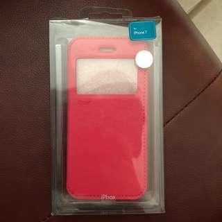 🈹 iPhone 7/8 Case
