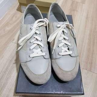 Casual Shoes by Calvin Klein Original