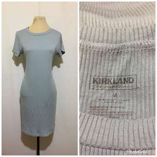 Preloved Kirkland Dress