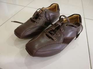 New Clark active air size 8uk size #febp55