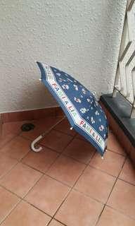 Fami & Lia umbrella for kid