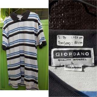 Giordano preloved