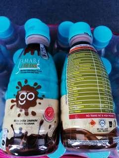 Tamar Cocoa