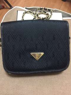 Ysl vintage bag