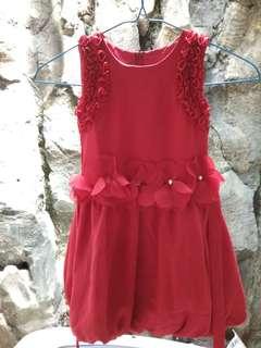 dress4girl