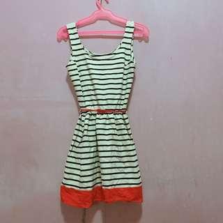 Dress 💋