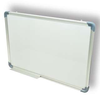 New Magnetic Whiteboard