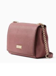 Kate Spade Sling/Shoulder Bag