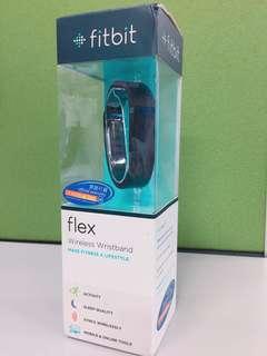 Fitbit Fitbit Flex2 Blaze Surge智能手錶 Charge2運動心率睡眠監測手環
