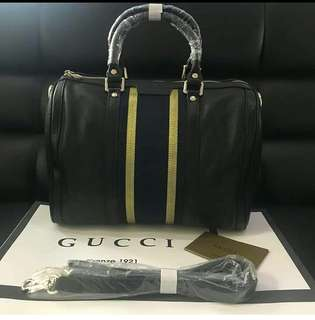 Authentic Quality Gucci Bag