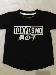2T Superior Swag 150php