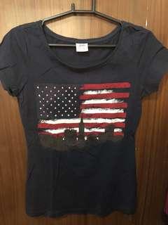 Espirit Shirt