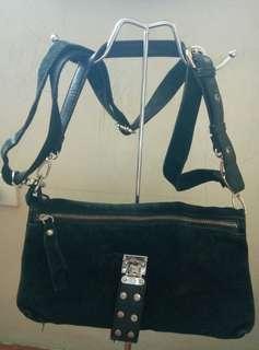 🖐ON SALE! Preloved Bag