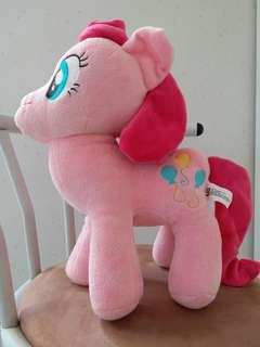 My Little Pony (mom&kids)