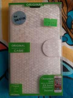 Samsung note 2 case