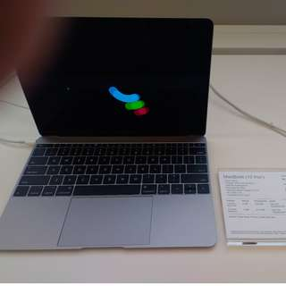 kredit kilat new macbook 256gb tanpa kartu kredt