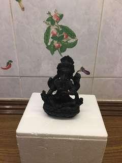 Elephant Buddha