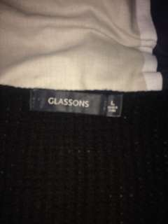 Glassons knit