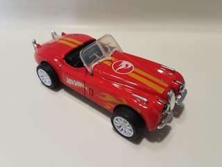Kit Kat Hot Wheels Limited Edition Collectible Vintage Cars
