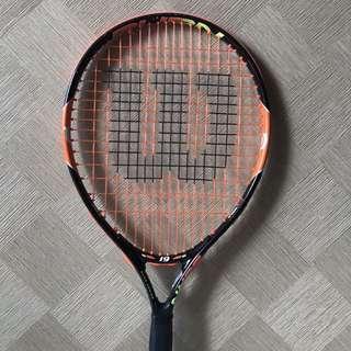 Racket Tennis Anak